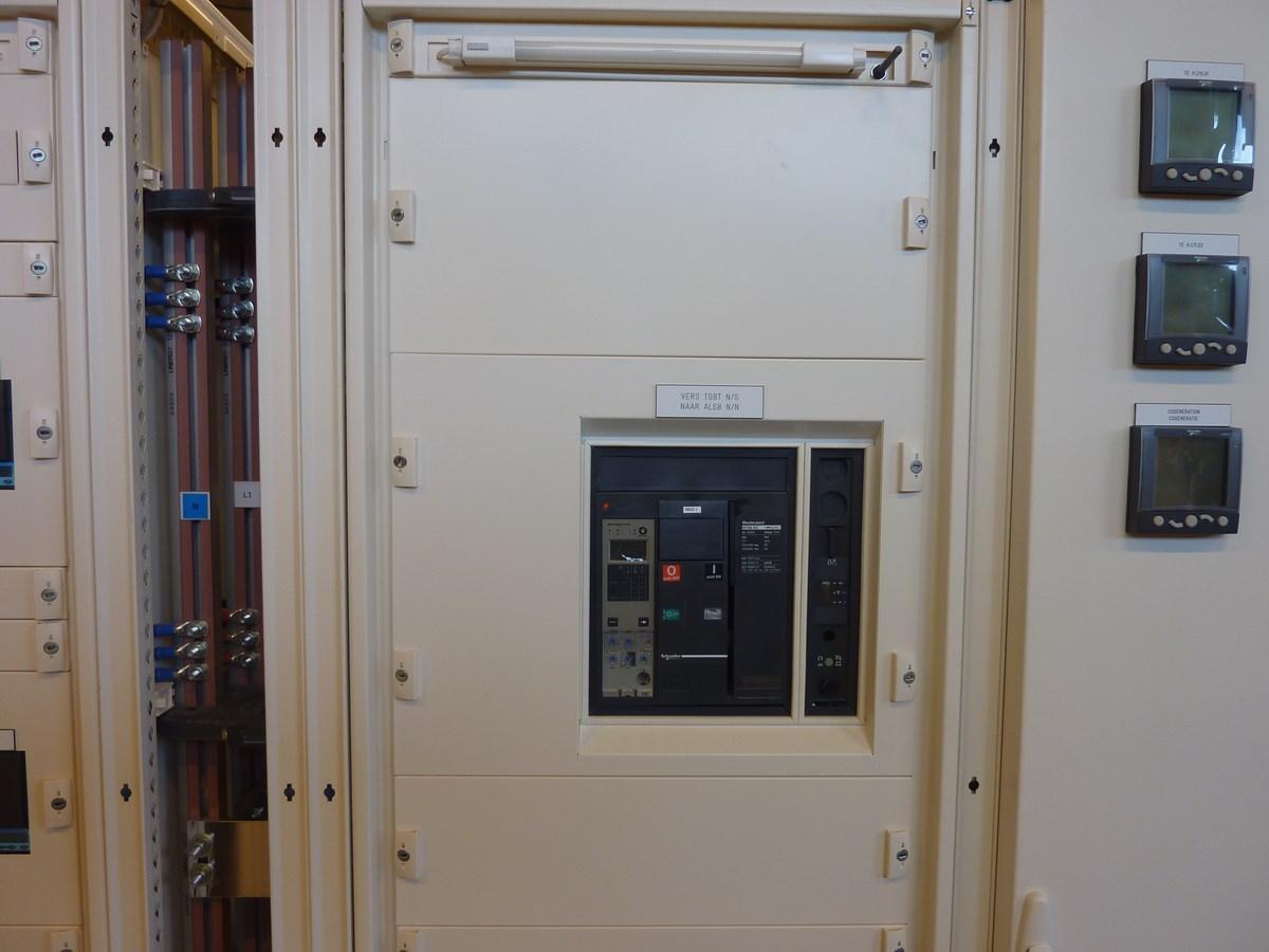 P1060092 (Copier)