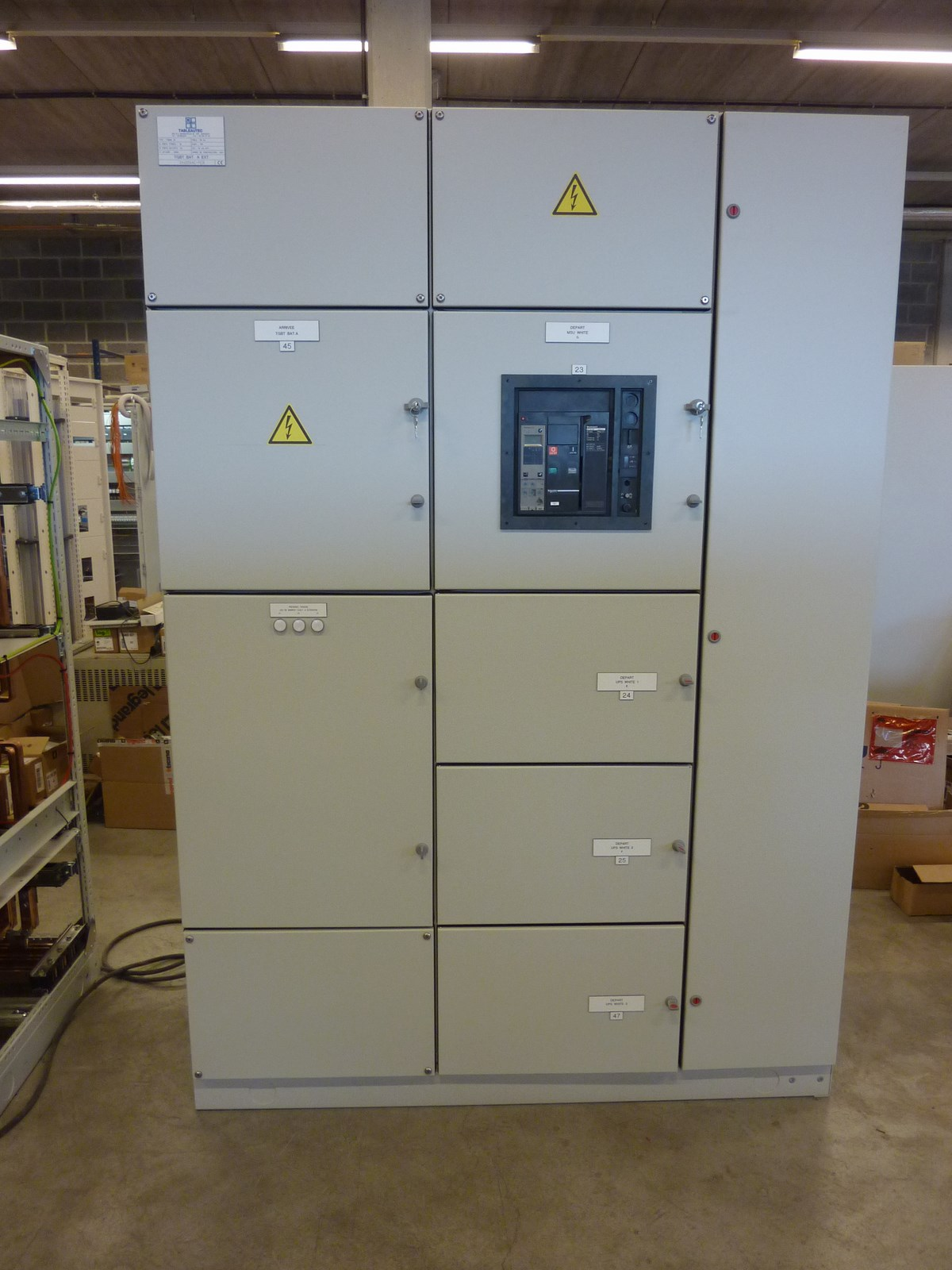 P1070080 (Copier)