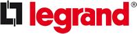 Legrand-NL