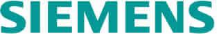 Siemens-NL