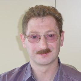 Pascal Gaye