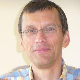 Philippe Taelemans
