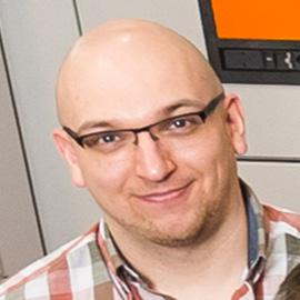 Sébastien Hallet